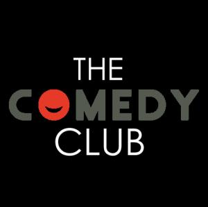 комеди клуб, стенд ъп бар, комедия