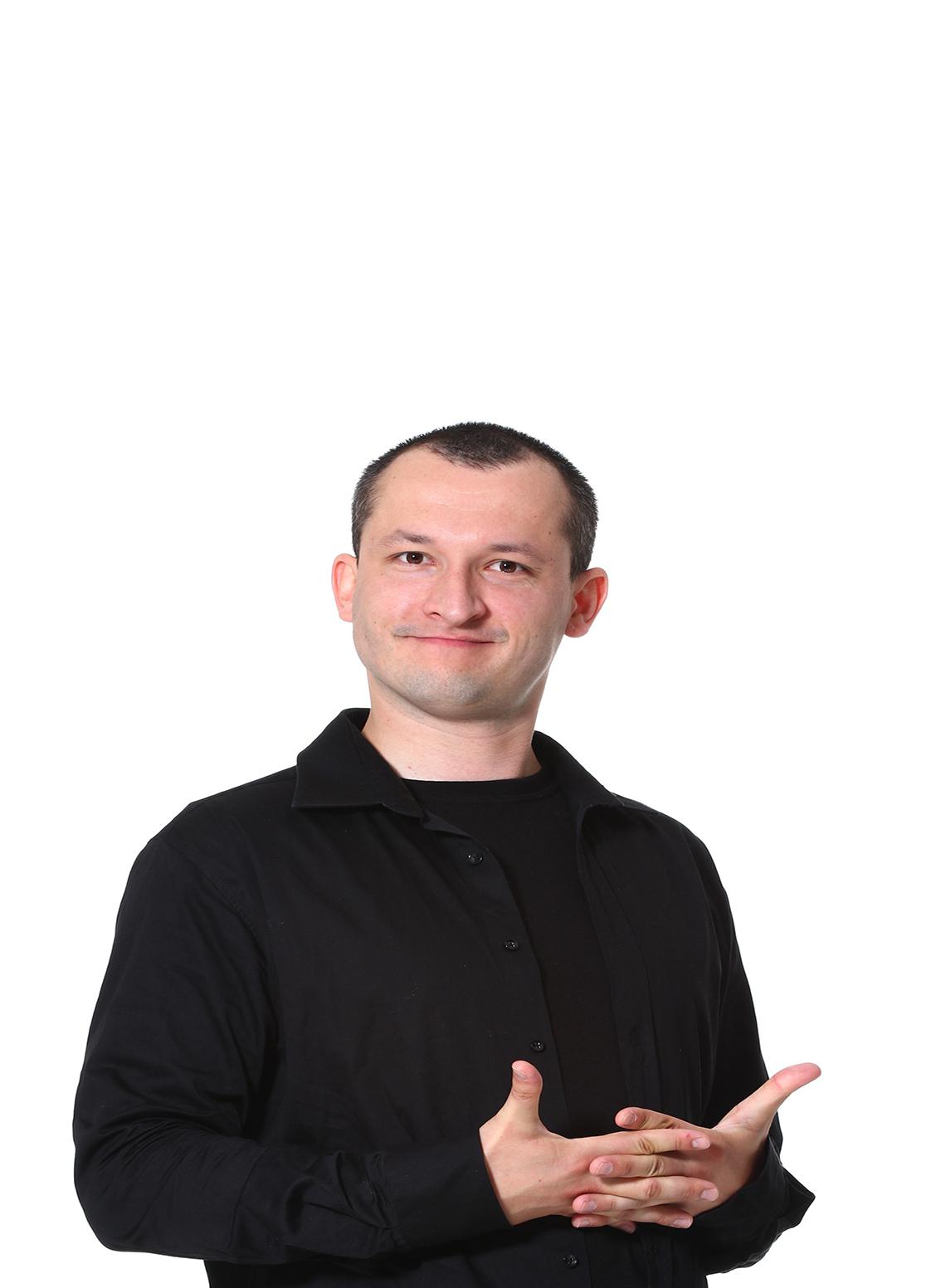 никола тодороски стендъп софия македония българия комеди клуб забавна вечер
