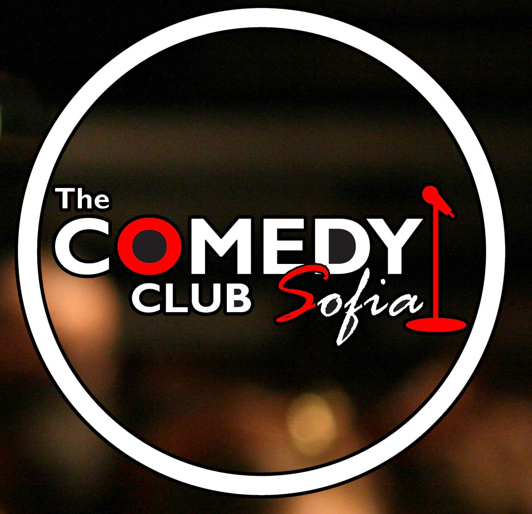 комеди клуб софия стендъп комедия заведение смях стенд ъп