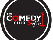 The_Comedy_Club_Sofia_4