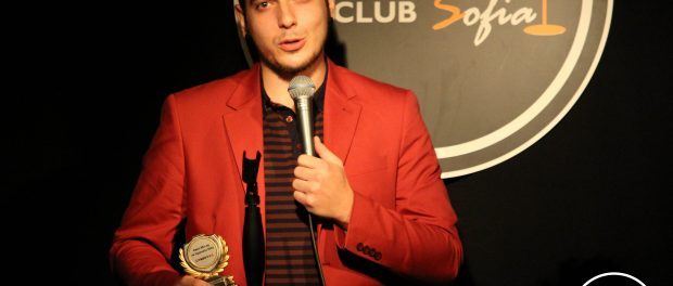 open mic sofia stand-up comedy 2