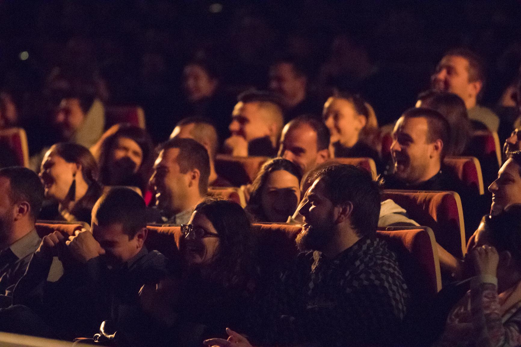 stand up comedy стендъп комедия българия