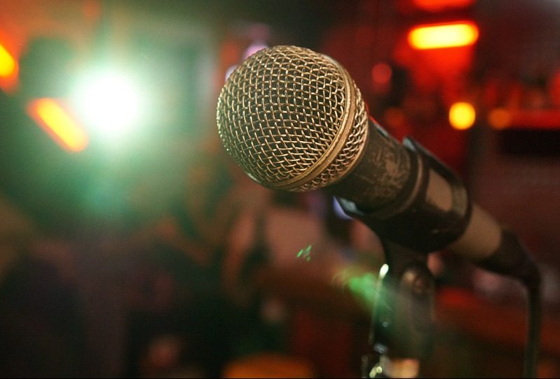 microphone-standup_comedy