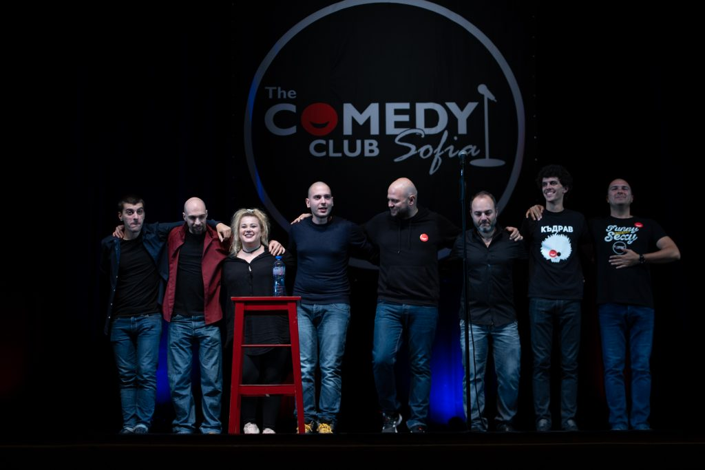 stand-up-comedy-and-bar