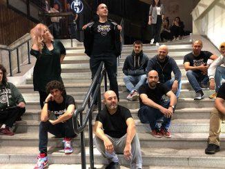 comedy-club-moskovska-otkrivane